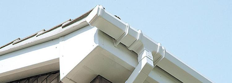 Roof Repairs Wivenhoe