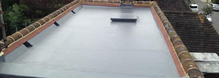 Roof Repairs Penzance Roofing Repairs